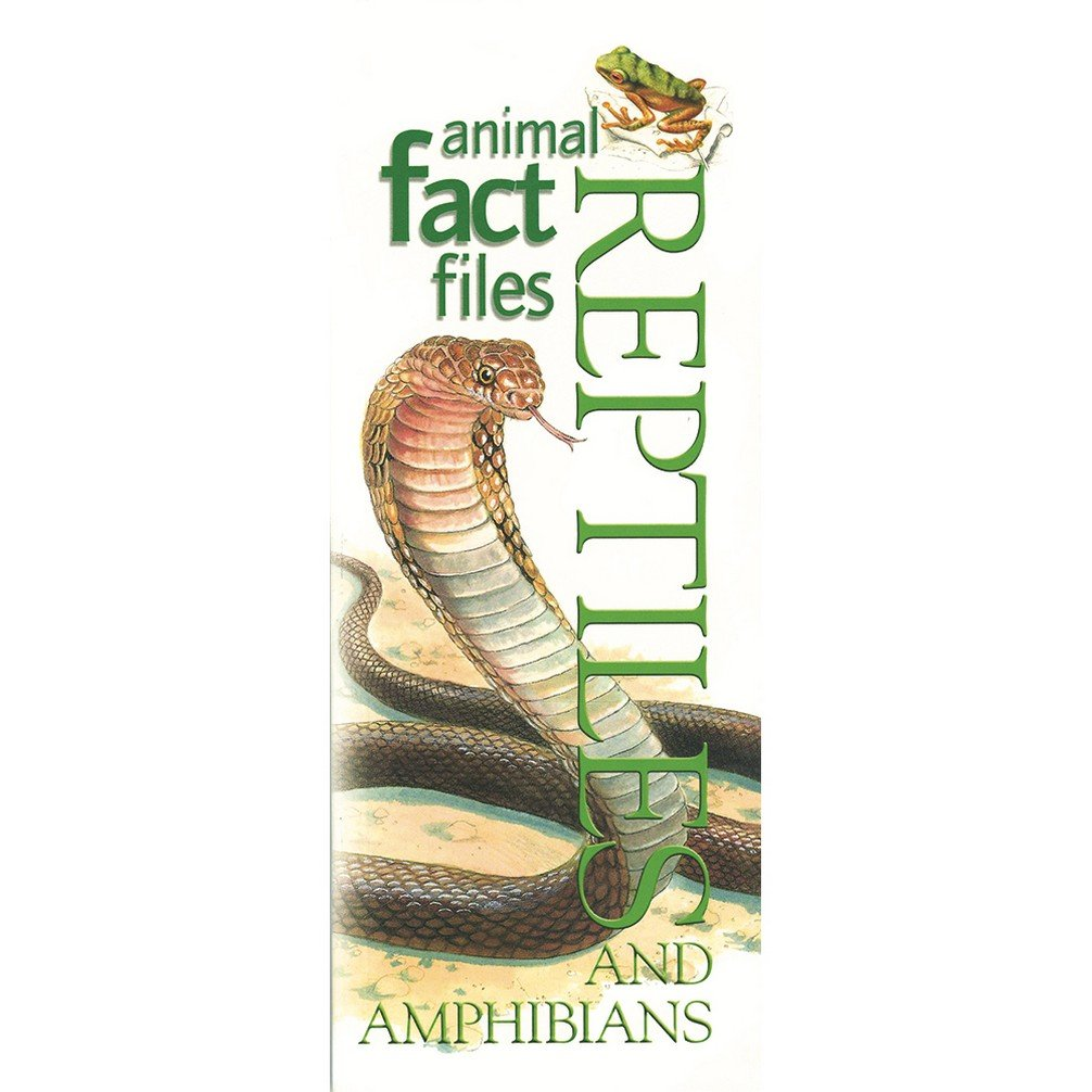 animal-fact-files-reptiles-and-amphibians