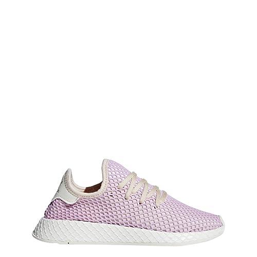 Adidas Originals 14632 deerupt originales Runner zapato casual para