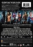 Justice League: SE (DVD)
