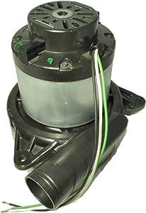 Ametek Lamb 117507-00 Vacuum Cleaner Motor