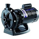 POLARIS PB4-60 OEM Booster Pump 3/4 HP for Pressure Pool Cleaners PB460 180-480