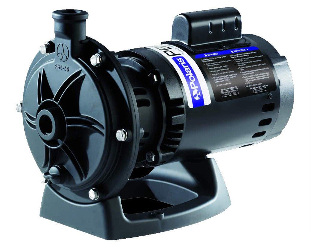 amazon com polaris pb4 60 oem booster pump 3 4 hp for pressure rh amazon com PB4 Booster Pump Parts Diagram PB4 Booster Pump Parts