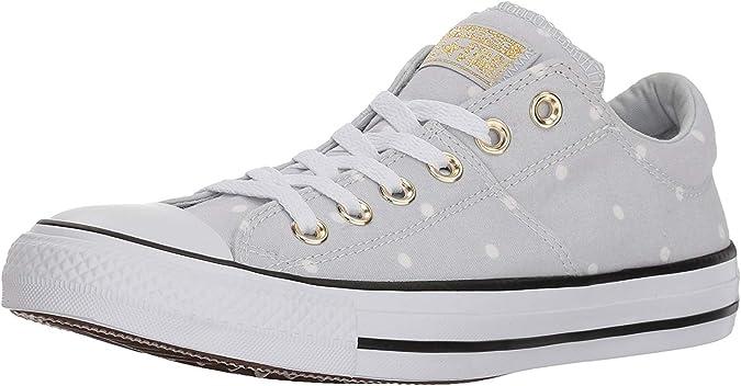 chaussure sport femme converse