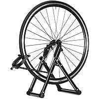Greeensen montagestandaard fietsstandaard, fietsstandaard fietswielonderhoud fietsaccessoires, wielkickhouder drager…