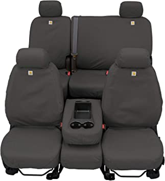 Black Fleeced Satin Covercraft Custom Fit Car Cover for Select Toyota Matrix Models FS16340F5