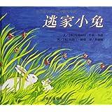 信谊世界精选图画书:逃家小兔