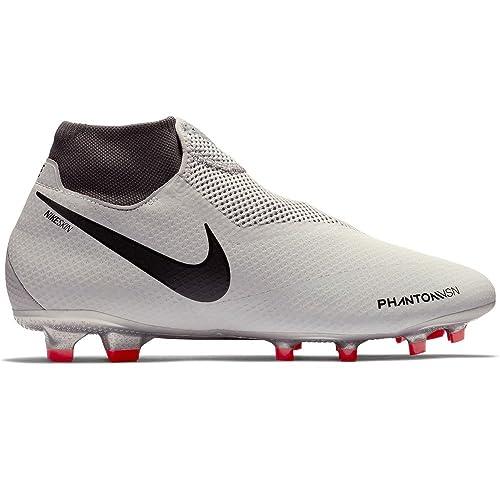 91604db8f216a Nike Phantom Vsn Pro DF FG