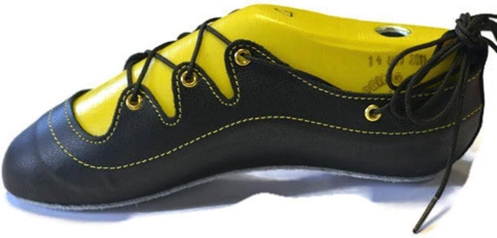 Thistle Shoes Scotland HIGHLAND GOLD