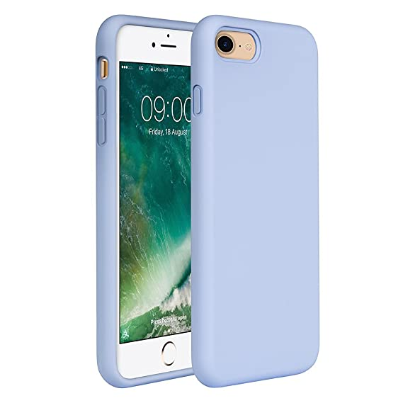 apple iphone 8 phone case