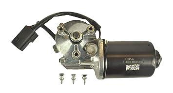 Para Freelander 1 (1997 - 2006) limpiaparabrisas motor dlb101532 ...