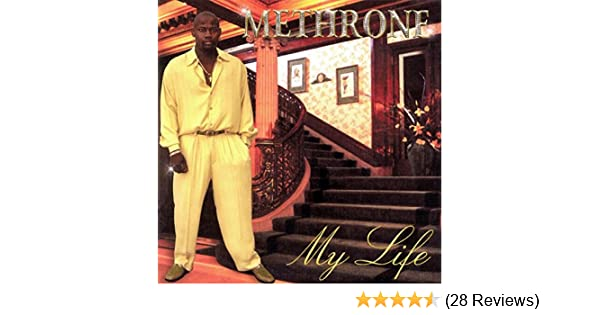 methrone loving each other 4 life mp3