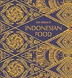 Sri Owen's Indonesian Food