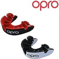OPRO Silver paradenti Livello