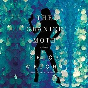 The Granite Moth Audiobook