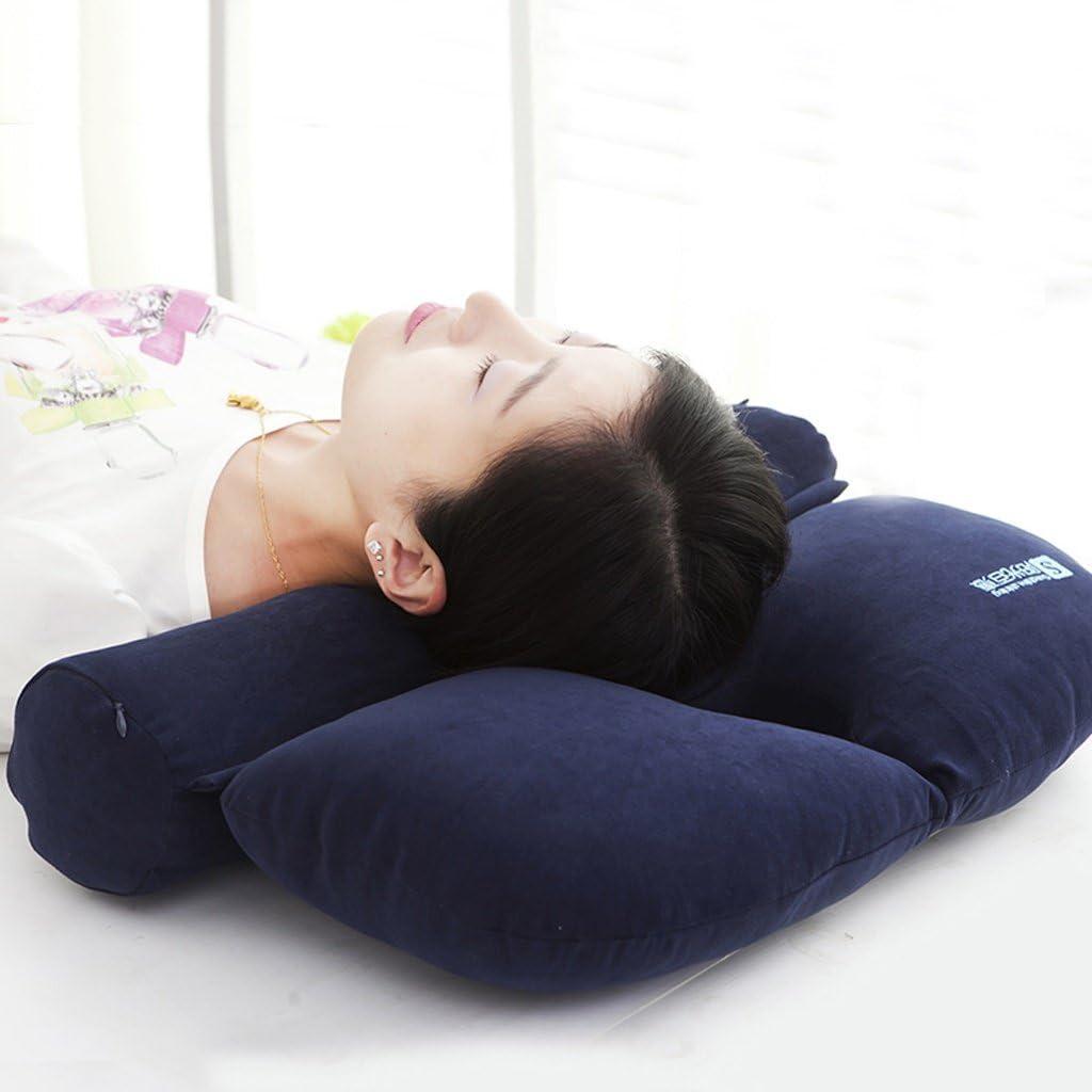precios almohada cervical circular