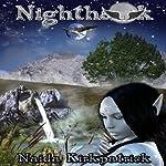 Nighthawk | Naida Kirkpatrick