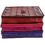 Indian HAND MADE Bangle BOX Size:- (Inche)16x10x3.5