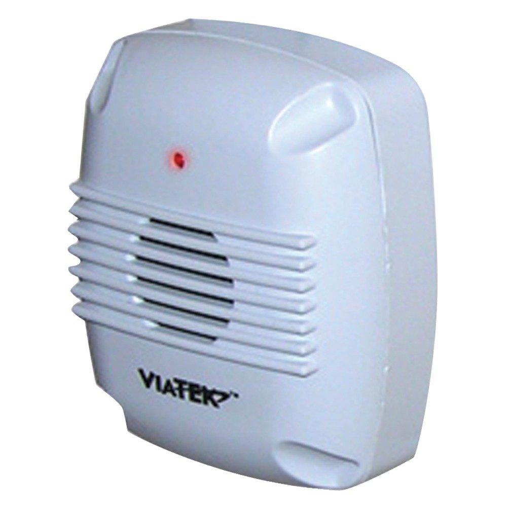 viatek pr30 5g pest free plug in ultrasonic pest repeller. Black Bedroom Furniture Sets. Home Design Ideas