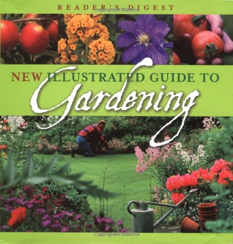 Download  Text fb2 book