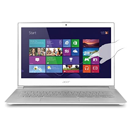 Acer Aspire P3-131 Intel Chipset Driver UPDATE