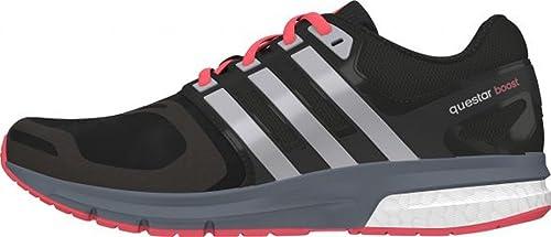 adidas Questar Boost W TF - Zapatillas para Mujer 82004a047be39