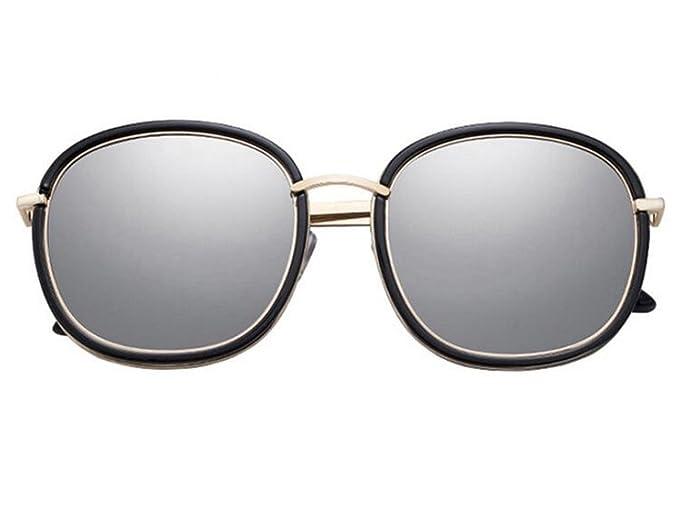 SUN^GLASSES GAFAS DE SOL Las Nuevas Gafas De Sol De Óptica ...