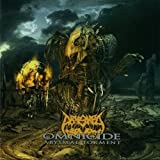 Omnicide by Abysmal Torment (2013-05-04)