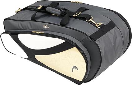 amazon sac de tennis femme
