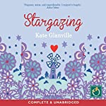 Stargazing | Kate Glanville