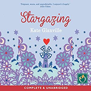 Stargazing Audiobook