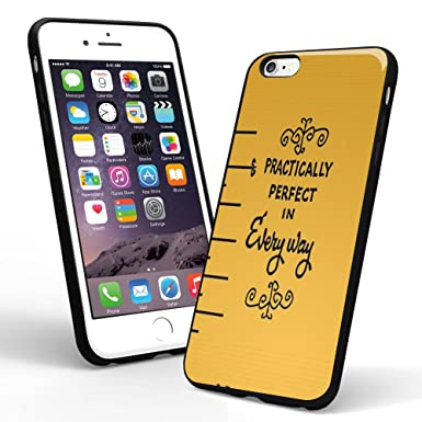 mary poppins iphone 6 case