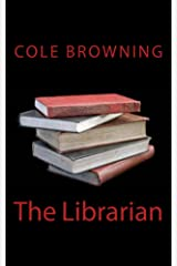 The Librarian Kindle Edition