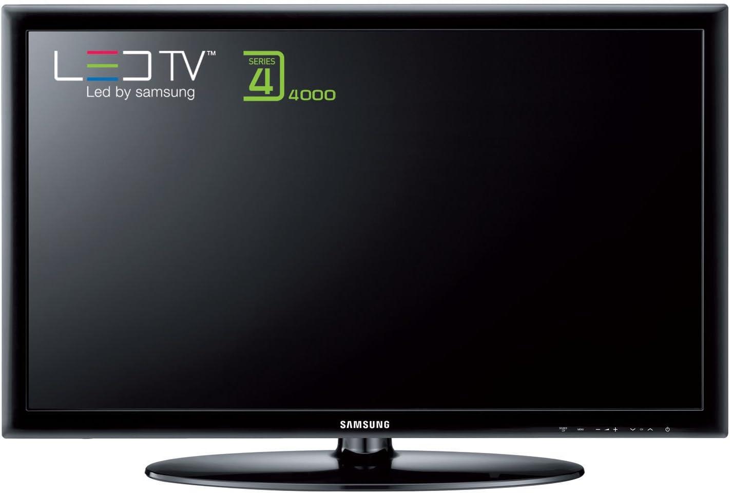 Samsung UE19D4003BW - Televisor (48,26 cm (19