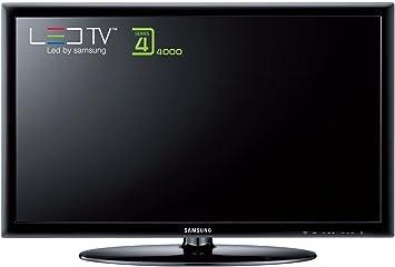 Samsung UE19D4003 19