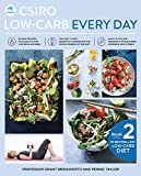 The CSIRO Low-carb Diet is based on strong scientific research that has successfully helped Australians lose weight and improve their overall health. Building on the success of the first book, this new volume will make implementing the diet at hom...