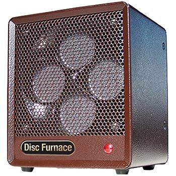 Amazon Com Newair G56 5600 Watt Garage Heater Get Fast