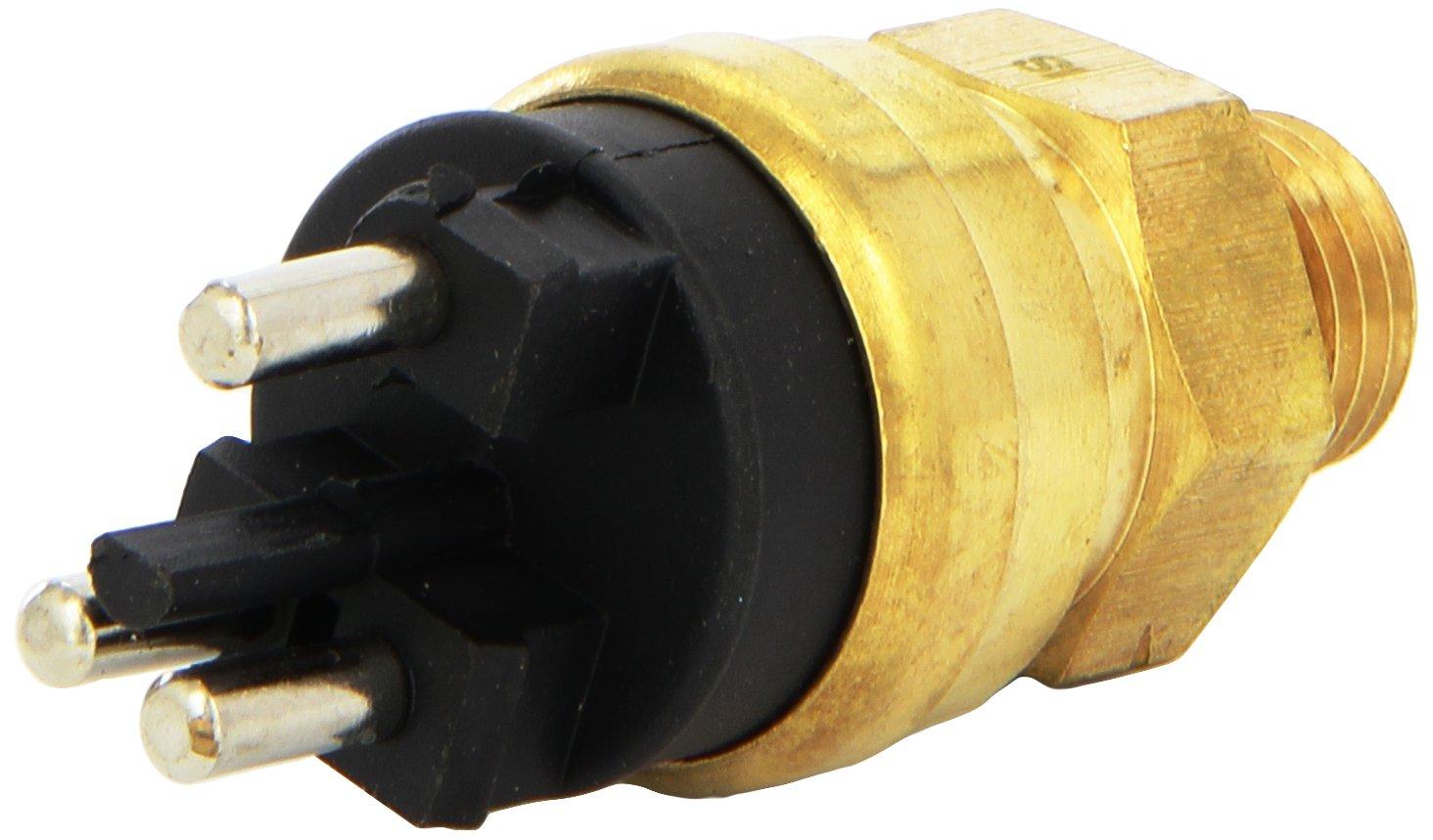 Metzger 0905100 K/ühlmitteltemperatur-Sensor