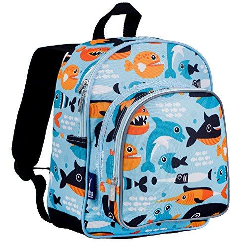 big-fish-pack-n-snack-backpack