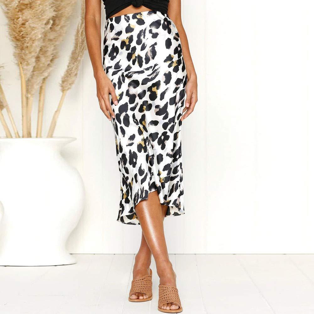 fa2a33592 Faldas Camperas Amazon | Wig Elegance