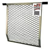Zorr Corp J316-5113 Roll A Bucket Paint Grid, silver by Zorr Corp
