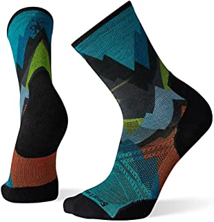product image for Smartwool Men's PhD¿ Pro Endurance Print