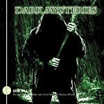 Die Flut (Dark Mysteries 10) | Markus Winter