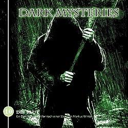 Die Flut (Dark Mysteries 10)