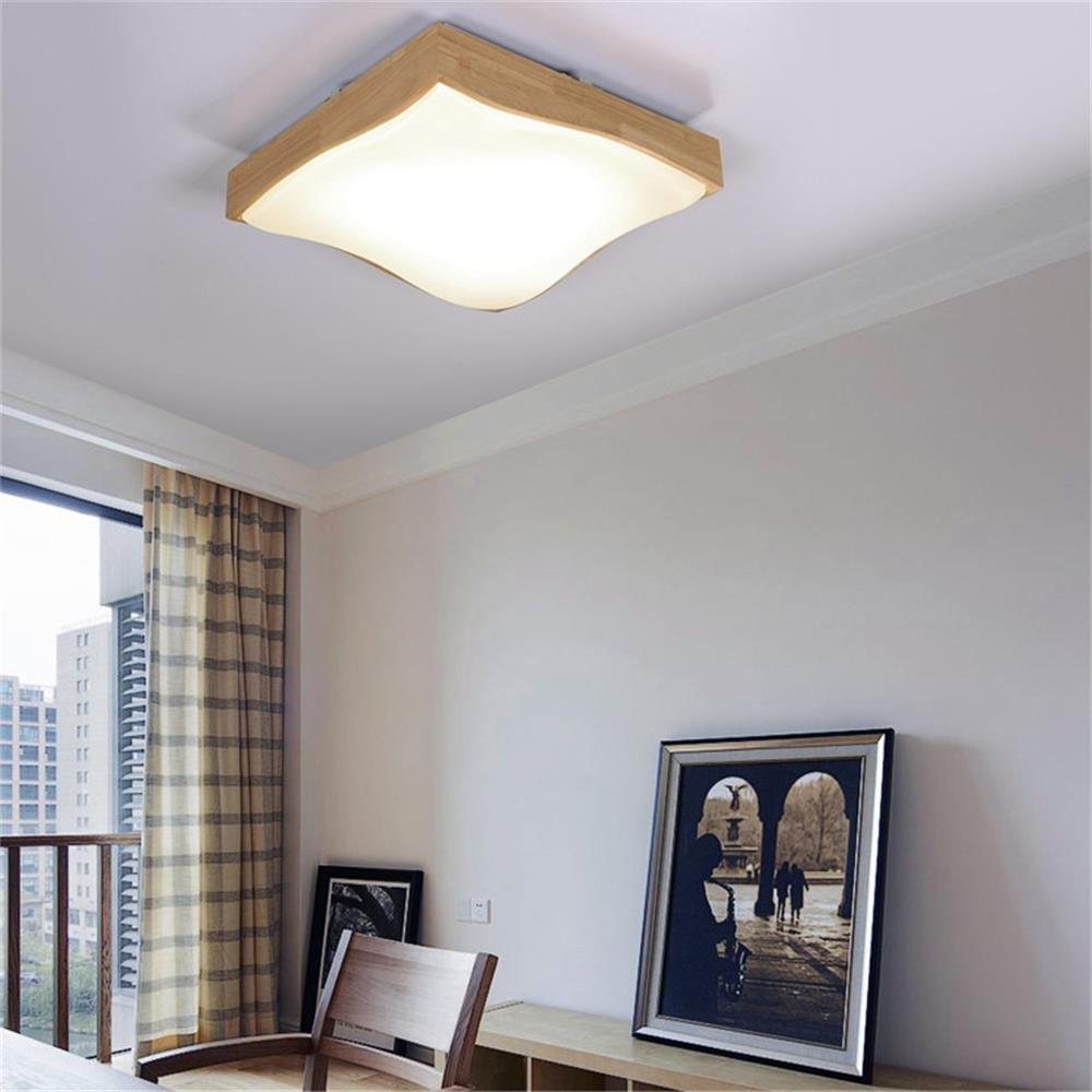 Iluminación De Interior Focos Y Barras Para Focos Smc
