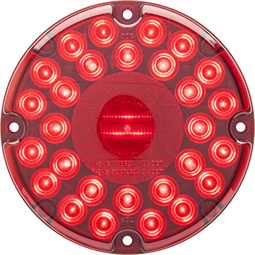 7 Inch Led Tail Light in US - 2