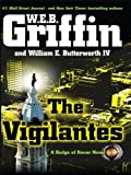 The Vigilantes (Thorndike Core)