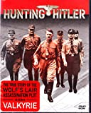 The Plot to Kill Hitler : The True Story of Operation Valkyrie