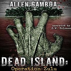 Dead Island: Operation Zulu