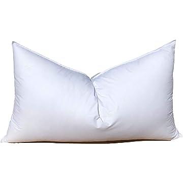 Pillowflex Synthetic