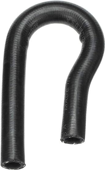 HVAC Heater Hose-Molded ACDelco Pro 18221L